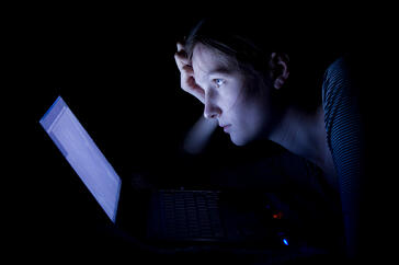 Are you losing sleep over Encryption compliance?