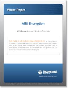 AES White Paper