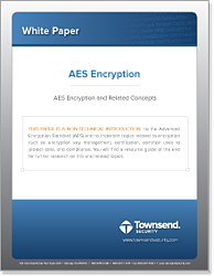 aes_white-paper