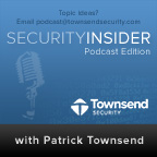azure encryption podcast