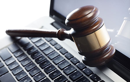4 solutions for data privacy compliance