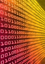 data breach 2012
