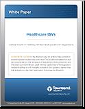 HITECH ISV White Paper