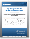 encryption key management white paper