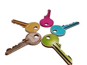 encryption-keys