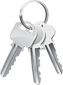 encryption key management