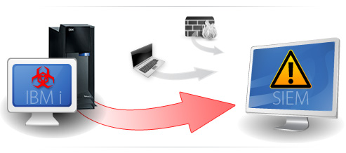 system logging webinar