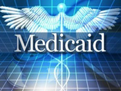 medicaid breach