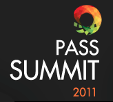 PASS Summit