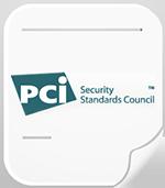 PCI DSS 2.0 encryption