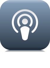Data Protection Podcast