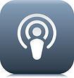 encryption key management podcast