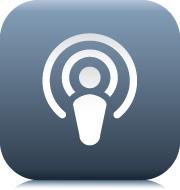 hipaa hitech podcast