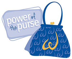 Power-of-Purse
