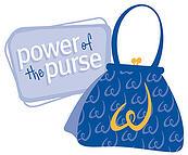 Power-of-Purse
