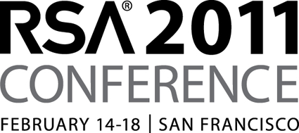 key management at RSA