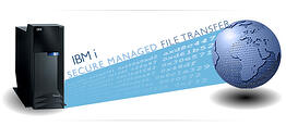 secure managed file transfer webinar