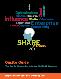 SHARE Conference