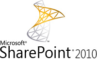 share point encryption