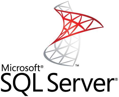 key management sql server