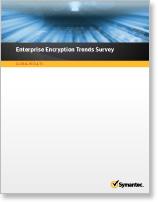 symantec encryption report