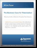 Business Case Tokenization