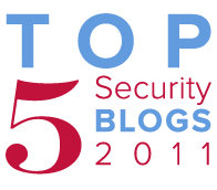 top 5 blogs