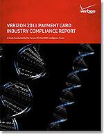 verizon compliance report
