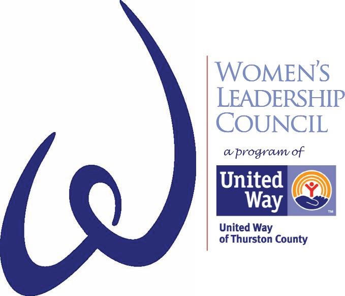 womens leadership council