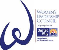 womens leadership council