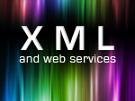 XML, Web Services, Encryption