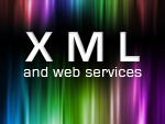 XML, Web Services, Encryption
