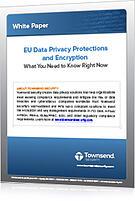 EU-Data-Privacy-White-Paper