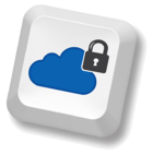 encryption-key-management-cloud