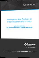AWS-Best-Practices