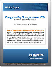Key_Management_IBM_White_Paper-1