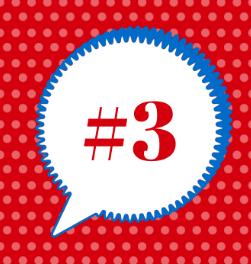 #3 top blog of 2013