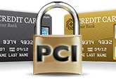 PCI requirement 3:Protect stored cardholder data