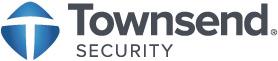 Encryption Key Management in Microsoft Windows Azure Podcast