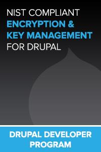 Drupal_Developer_Program
