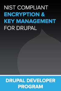 Drupal_Developer_Program