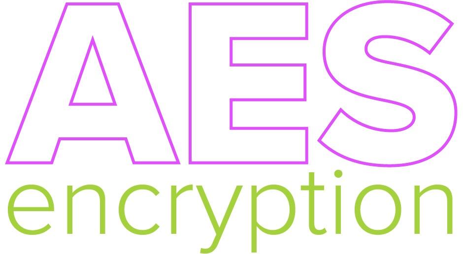 AES Encryption for SQL Server Encryption