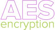 AES-Encryption