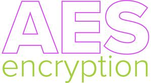 AES Encryption for SQL Server Encryption