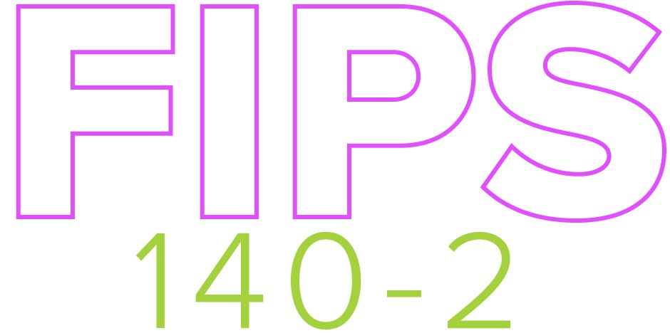 FIPS 140-2 for SQL Server Encryption