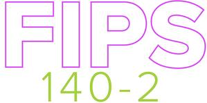 FIPS 140-2 for SQL Server Encryption