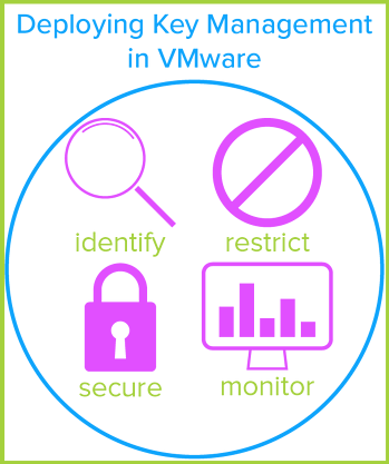VMware-Encryption-Identify-Restrict-Secure-Monitor