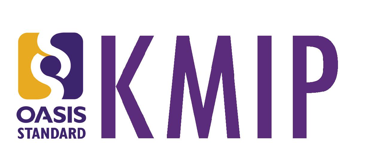 KMIP Logo.png