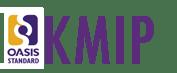 KMIP Logo