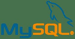 MySQL-Icon